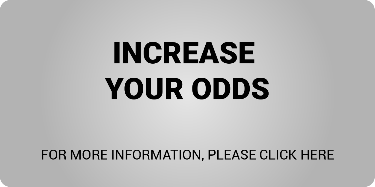 bitwin24_increase_your_odds_button