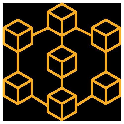 bitwin24_masternode_icon